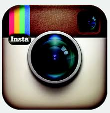 download high res instagram